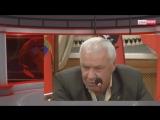 Генерал Соболев о жутких проблемах в Российской Армии