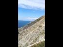800 ступеней, Анапа 💙