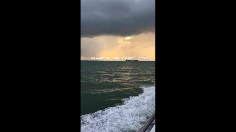 Дорога Бангкок - Панган