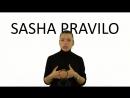 Webinar Sasha Pravilo
