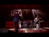 ACDC - Live at Circus Krone (2003)