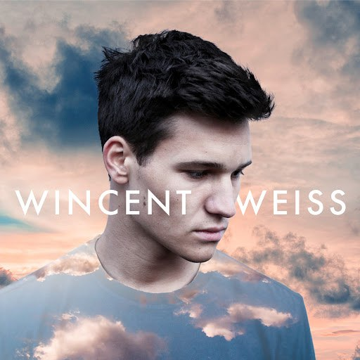 Wincent Weiss альбом Frische Luft (Akustik Version)