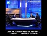 «Нет, я все сказал». Дмитрий Медведев — о Навальном и фильме ФБК