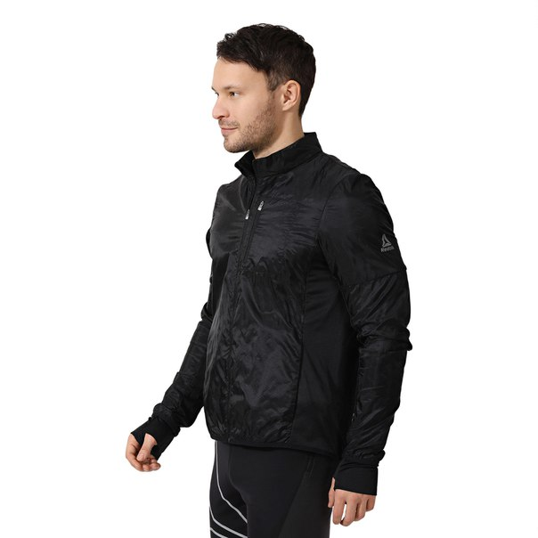 Спортивная куртка Hexawarm Running