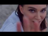 Miss Dior ( Natali Portman )