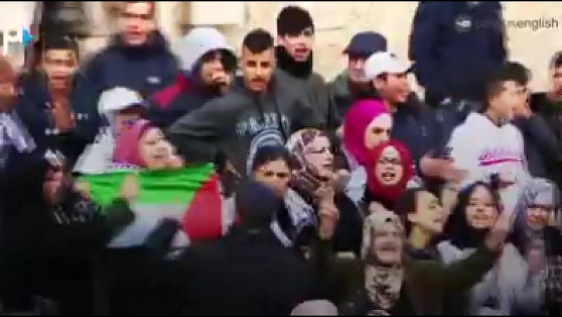 Très dangereux! Le gouvernement dIsraël a rédigé un projet de loi, ordonnant la peine de mort pour tout Palestinien qui ose pro