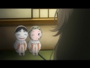 [SHIZA] Очень приятно, Бог (2 сезон) / Kami-sama Hajimemashita 2 TV2 [OVA] - 17 серия [gobr & Viki] [2015] [Русская озвучка]