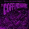 THE COFFINSHAKERS - 23.02.2018 - Opera Club, СПб
