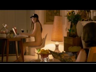 Карен Гиллан - Не просто счастливый конец / Karen Gillan - Not Another Happy Ending ( 2013 )