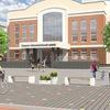 Хочу учиться в новой школе в мкр. Юго-западный