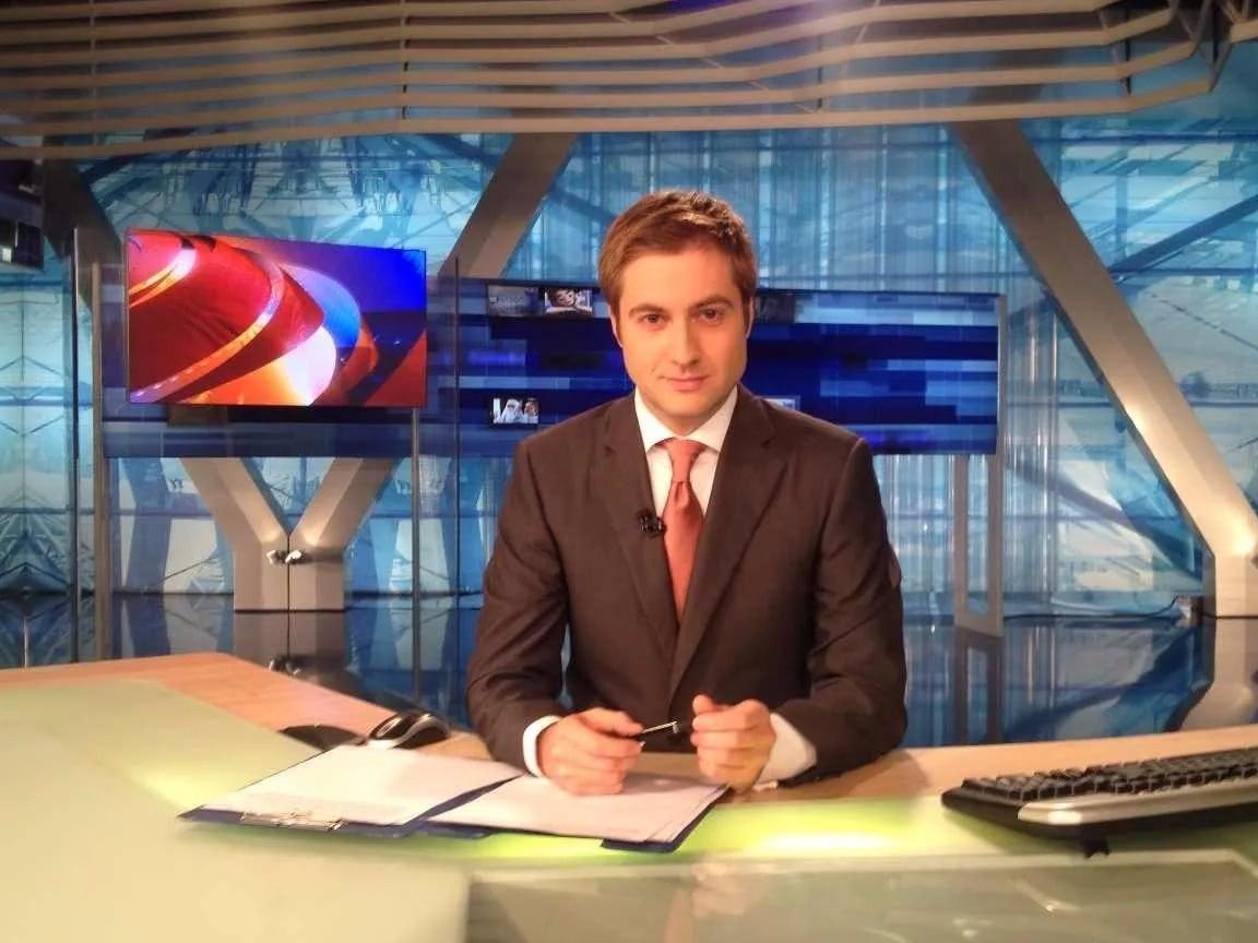 курсы телеведущих новостей в москве останкино отчеты добавившихся