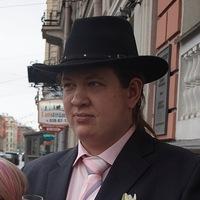 Николай Топчий  Алексеевич