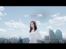 [SNP화장품] Мун Чхэ Вон в рекламе косметического бренда SNP. Новая линия косметики - 히든랩 [30 сек]