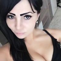 Татьяна Валентукенас