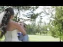 Свадебное видео - Василий и Татьяна