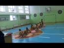 16 01 2017г Турнир по Черлидингу Заволжский район