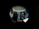 2001 год: Космическая одиссея [ Меметика МАИ]