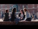 SKAM Italia - trailer serie