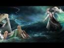 История содания Арды, о Валар и Майар ¦ Властелин Колец ⁄ The Lord of the Rings