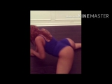 Twerk Vine Compilation 2017 - Strip Tease By A-E Click DOWNLOAD FREE