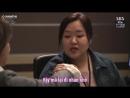 10 Cuộc Sống Tuyệt Vời Của Tôi 브라보 마이 라이프 VSub