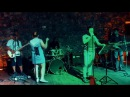 YOUR MY HEART YOUR MY SOUL Modern Talking cover by The A Street Band