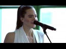 Sofi Tukker Drinkee Baeble Music