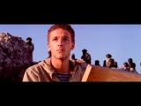 9 рота клип Облаком по небу
