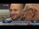 Соскин Сурков и Волкер договорились ввести в Украину миротворцев из Казахстана и Беларуси Соскин НационалКонсерватизм НародныйКапитализм