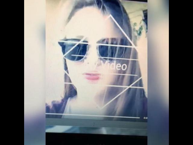 Kat_kudrina video