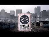 Dub Elements - Invasion