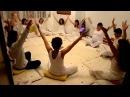 GOBINDE MUKANDE MEDITACIÓN KUNDALINI YOGA EN BYDALORCA (VERSIÓN DE SADA SAT KAUR)