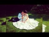 Wedding Day I 25th august 2017 I Nikolai &amp Daria