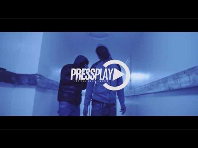 (Zone 2) RmSav X LR - Just Stop (Music Video) @rmsav_zone2 @itslrofcourse