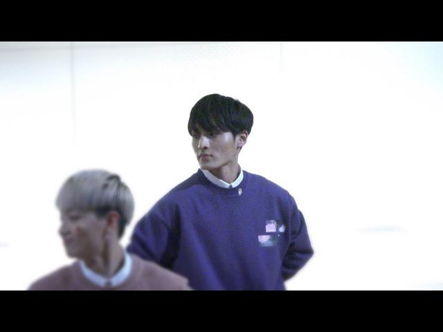 171105 종로팬싸인회 레인즈(RAINZ) - All Night Kinda Night 김성리(Kim Seong Ri)