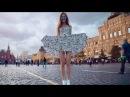 Humma Humma ♫ Shuffle Dance/Cutting Shapes (Music video) House