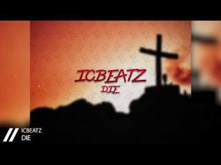 |FOR SALE| IC_Beatz - Die (ghostname type) | 100BPM | Dark Beat