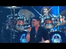 Toto - Home Of The Brave [35th - Live in Poland] [BD 1080p] [DTS Master Audio]