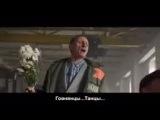 8 марта Ленинград и Вадим Галыгин!8 Марта!полная версия