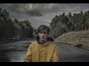 Видео к сериалу «Визит к Минотавру» (1987): Фан-ролик
