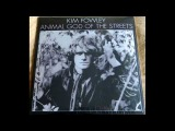Kim Fowley - Animal God of the Streets 1969-70 (Full Vinyl 2010)