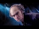 Лемони Сникет: 33 несчастья (2 сезон) — Русский тизер-трейлер (2018)