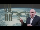 Inside the International Space Station with Astronaut Scott Kelly Ars Technica