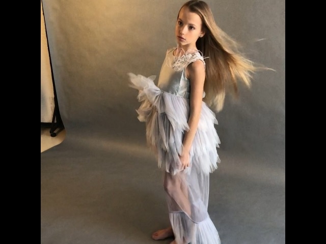 "Кристина Маурер/KristinaMaurer on Instagram: ""russia love photoshoots @modnayameloch @a.bisirkina @nova_beautystudio topmodel krissmaurer fas..."