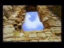 Гвинед Валлийские Замки Эдуарда Первого