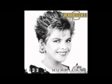 C.C.Catch - Like A Hurricane (Full Album) 1987.