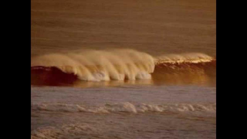 Paul Mauriat - Le piano sur la vague