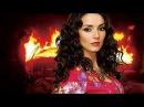 Кармелита Цыганская страсть 74 серия