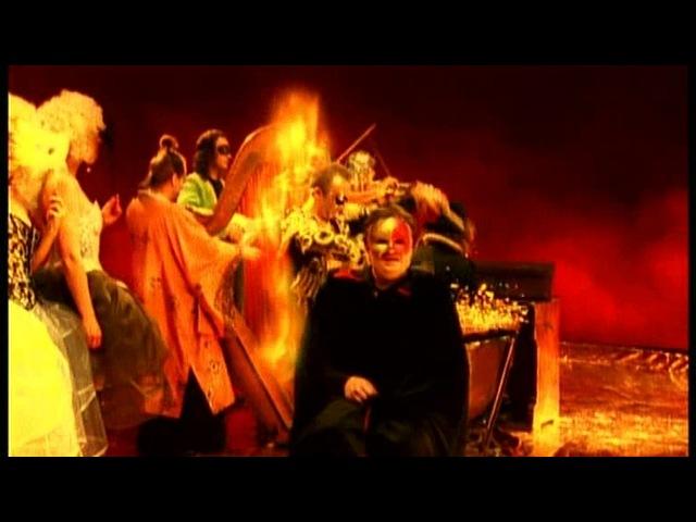 Budka Suflera - Bal Wszystkich Świętych
