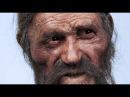 В Альпах обнаружен человек из будущего Учёные опешили узнав кем он был Тайна телепортации